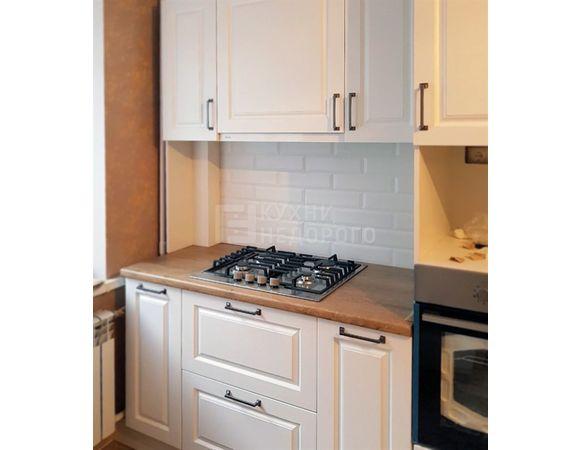 Кухня Магдалена - фото 3