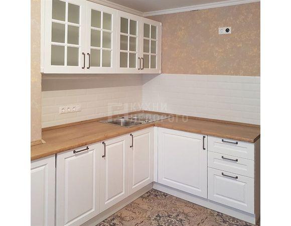 Кухня Магдалена - фото 4