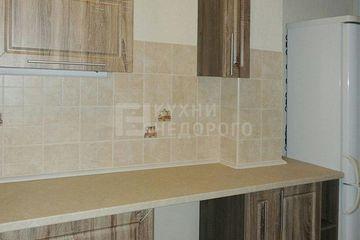 Кухня Либерти - фото 3