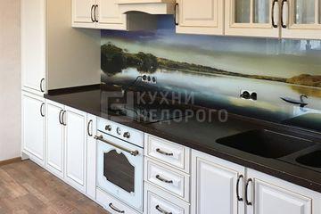 Кухня Луиджи - фото 2
