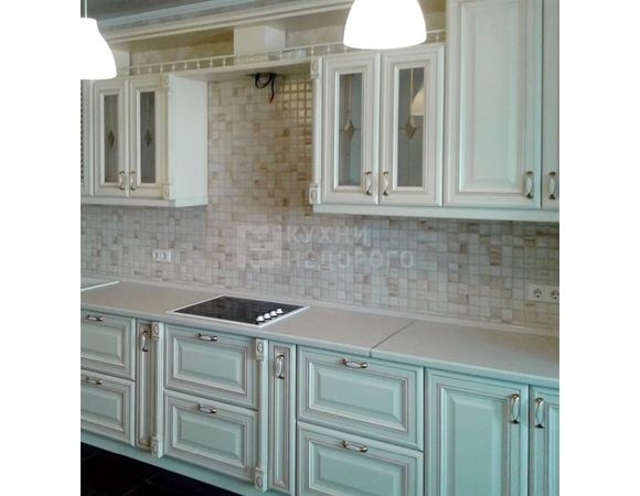 Кухня Солсбери - фото 4