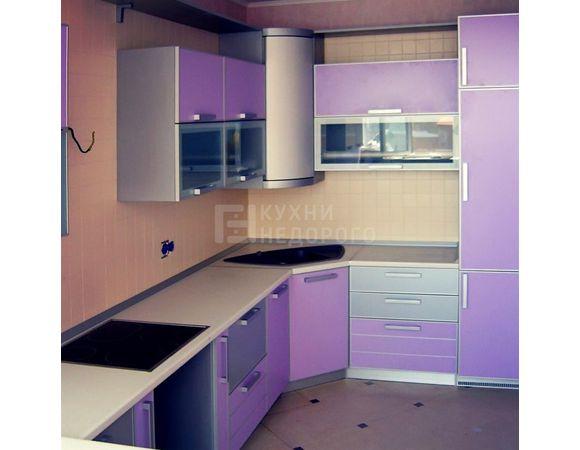 Кухня Сателлит