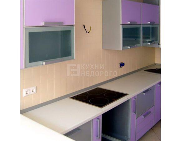 Кухня Сателлит - фото 2