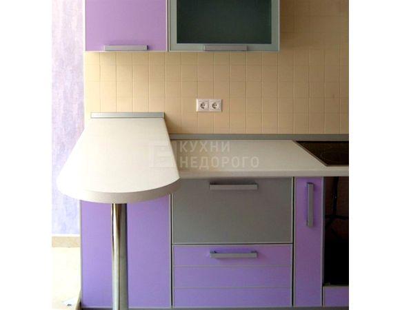 Кухня Сателлит - фото 3