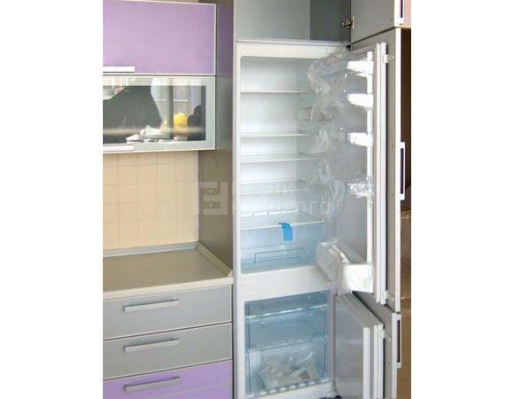Кухня Сателлит - фото 4