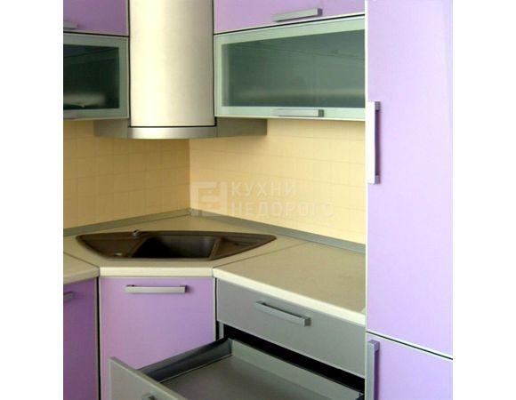 Кухня Сателлит - фото 5