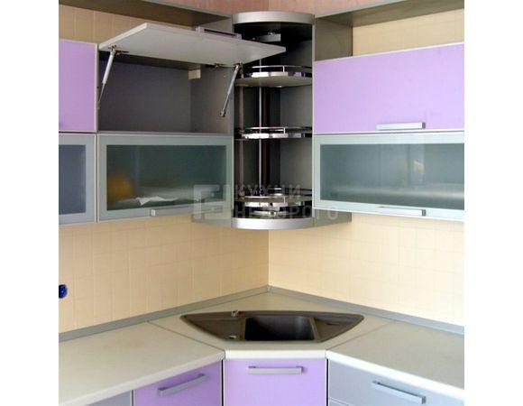 Кухня Сателлит - фото 6
