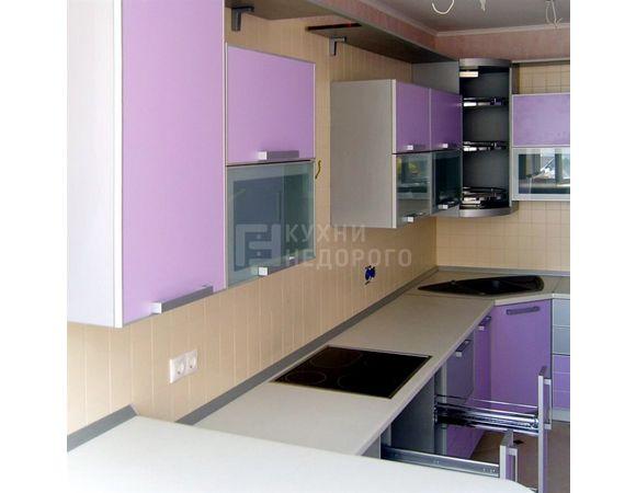 Кухня Сателлит - фото 7