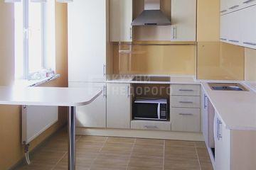 Кухня Рона