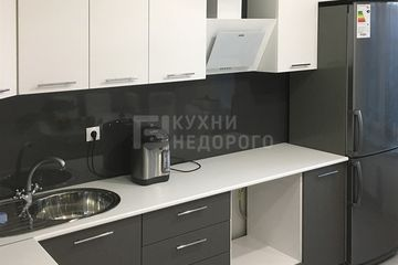 Кухня Рауль - фото 2