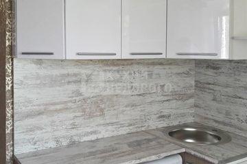 Кухня Сими - фото 2