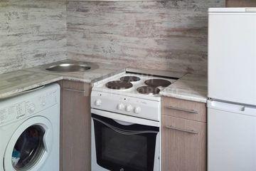 Кухня Сими - фото 3