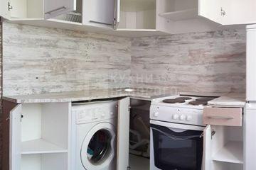 Кухня Сими - фото 4
