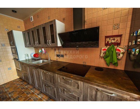 Кухня Родос - фото 2