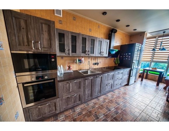 Кухня Родос - фото 3