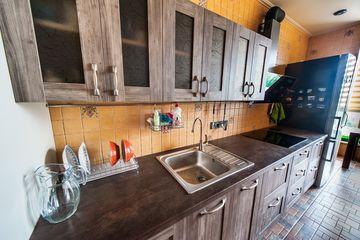 Кухня Родос - фото 4
