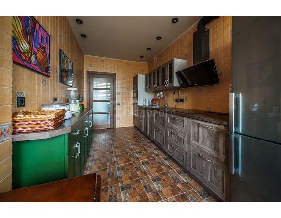 Кухня Родос - фото 5