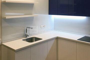 Кухня Джемо - фото 2
