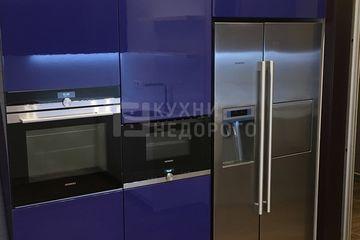 Кухня Джемо - фото 3