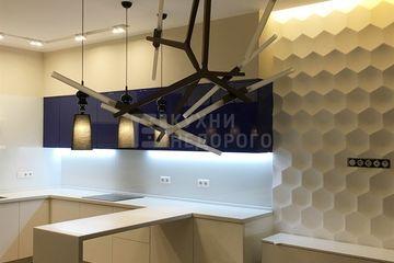Кухня Джемо - фото 4