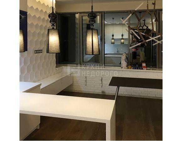 Кухня Джемо - фото 6