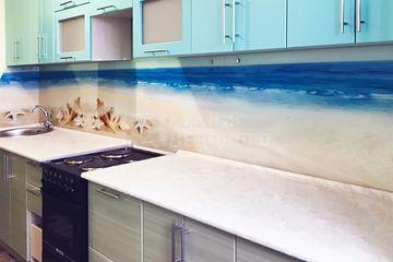 Кухня Мальорка - фото 2