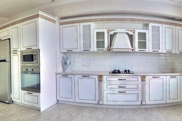 Кухня Антуанетта