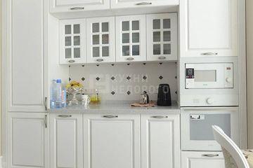 Кухня Дериона