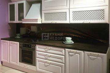 Кухня Паулет