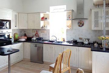 Кухня Станислава