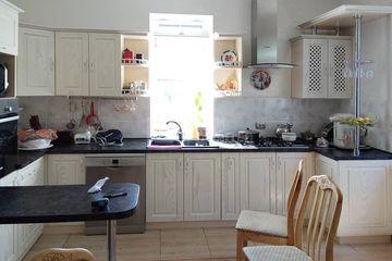 Кухня Станислава - фото 2
