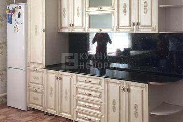 Кухня Тиберина - фото 2