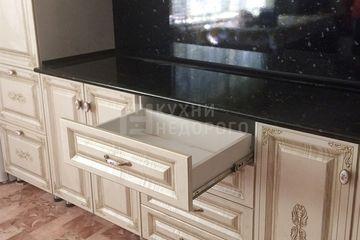 Кухня Тиберина - фото 3