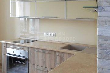 Кухня Стивенс - фото 2