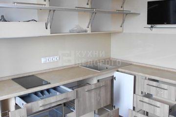 Кухня Стивенс - фото 3
