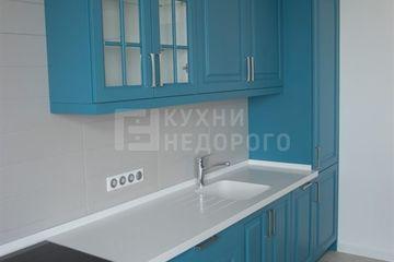 Кухня Мареттимо - фото 2
