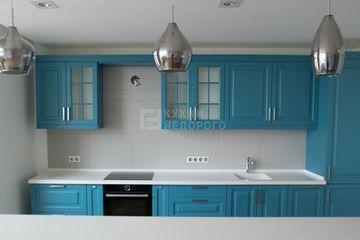 Кухня Мареттимо - фото 3