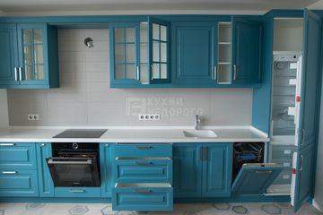 Кухня Мареттимо - фото 4