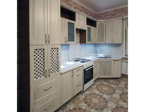 Кухня Кэмпбелл - фото 2