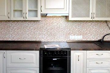 Кухня Руслана - фото 2