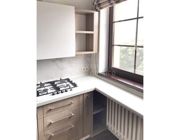 Кухня Канна - фото 4