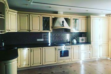 Кухня Наталия - фото 2
