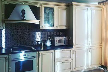 Кухня Наталия - фото 3