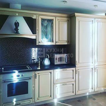 Кухня Наталия