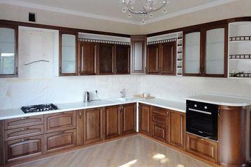 Кухня Мелборн - фото 2