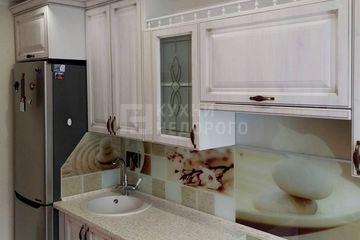 Кухня Монито - фото 2