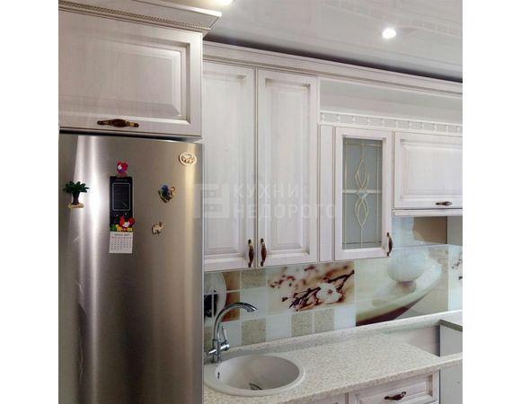 Кухня Монито - фото 3