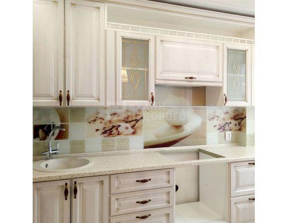 Кухня Монито - фото 4