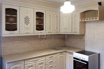 Кухня Лори