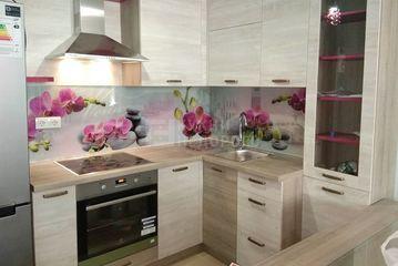 Кухня Ламба